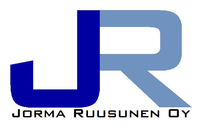Jorma Ruusunen Oy